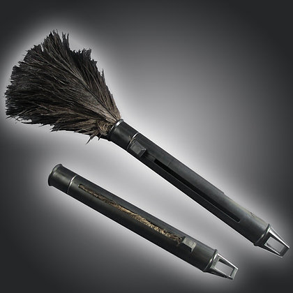 Storeaway Ostrich Feather Duster