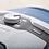 Thumbnail: Blizzard CX1 TurboTeam