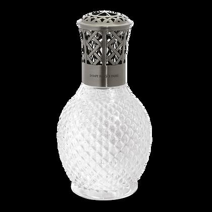 L'Originelle Clear Lampe