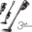 Thumbnail: Miele HX1 Triflex Pro SMML0