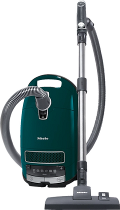 Miele Complete C3 Alize Canister