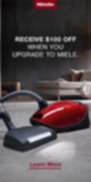 Miele_HomeCare_TradeIn_300x600_A.png