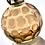 Thumbnail: Sphere Smokey Lampe