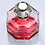 Thumbnail: Ottago Red Lampe
