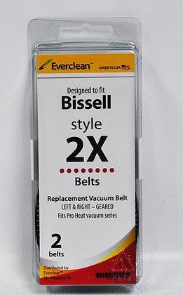 Bissell Style 2X Belt