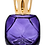 Thumbnail: Resonance Violet Lamp