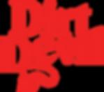 Dirt Devil Logo 2.png