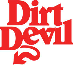Dirt Devil Logo 2.png