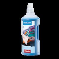 Miele Ultra color liquid detergent
