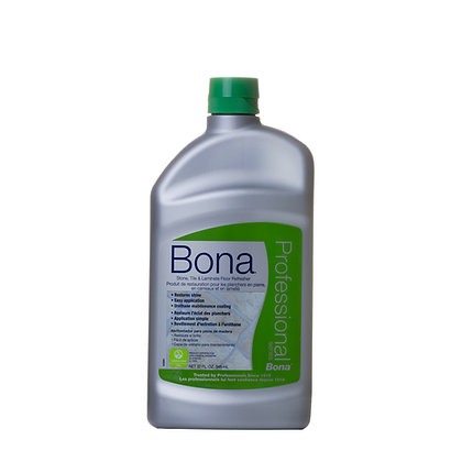 Bona professional stone, tile & laminate refresher