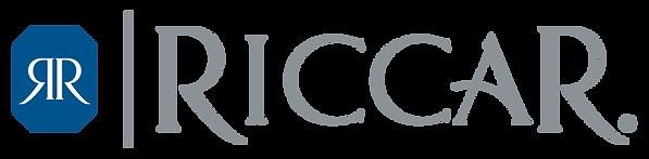 Riccar_PNG_4C_Gray.png
