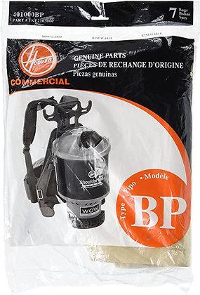 Hoover/Royal Style BP Bags 7pk