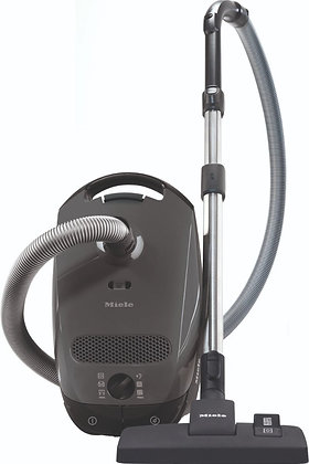 Miele Classic C1 Pure Suction