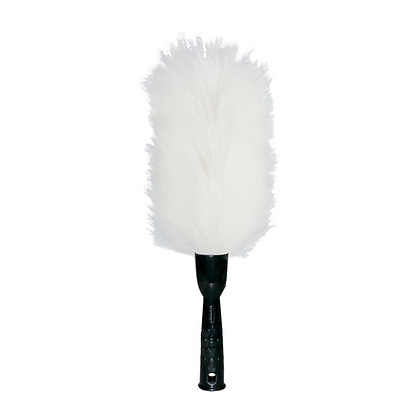 lambswool duster refill