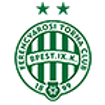 Hungarian League, Round 19