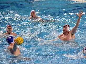 Hungarian Championship
