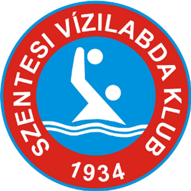 Hungarian League, Round 28
