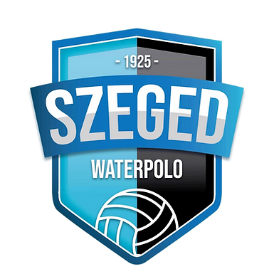 Hungarian League, Round 20