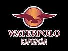 Kaposvár_Logo.png