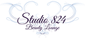 studio824logo. transparent.png