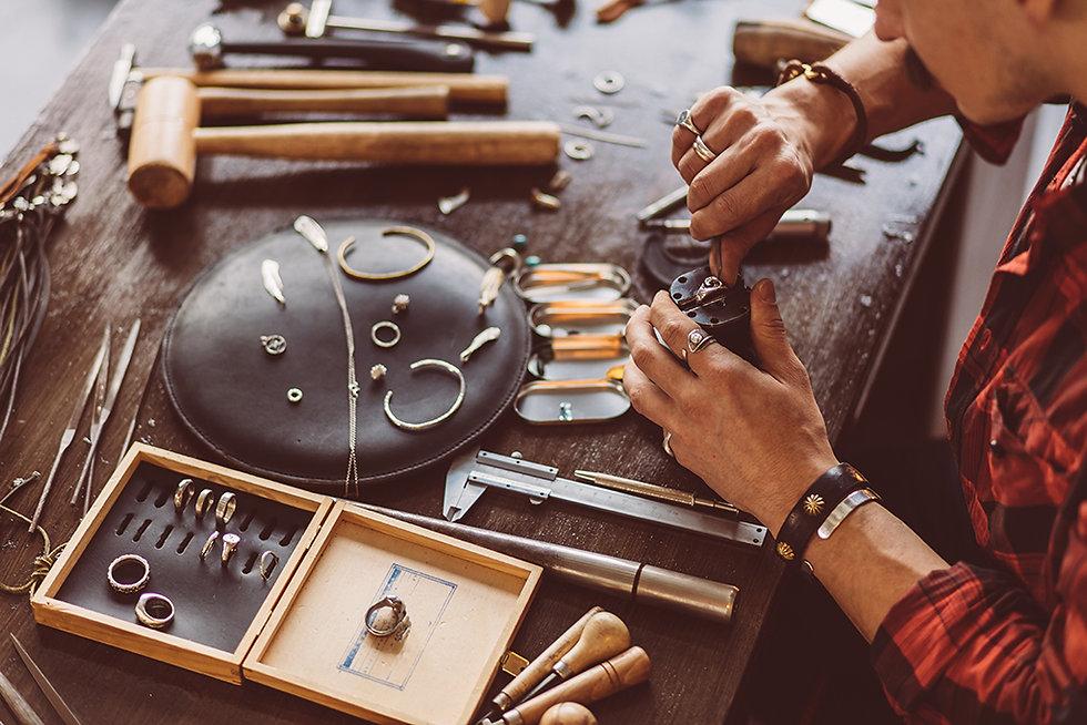 jewellery shop image.jpg