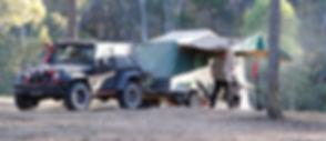 Hunty's_Jeep_Camping_-_camp_trailer_edited.jpg