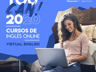 Aprender inglés en Chile ¡Con Oh y Manpower English nuestra misión es garantizar el aprendizaje!