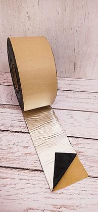 perminator-vapor-barrier-tape-overlap-seam.jpg