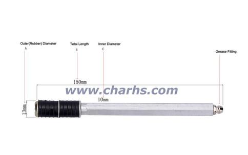 sealboss-mechanical-packer-aluminum-13-100aljpg
