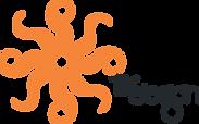 TK Design Logo 4.png