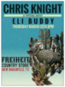 Chris KnightNB-3072x4087.jpg