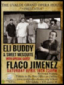 Flaco Jimenez, Eli Buddy.jpg
