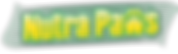 NutraPaws Logo