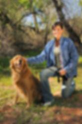 Osteo-Pet® Customer Testimonial