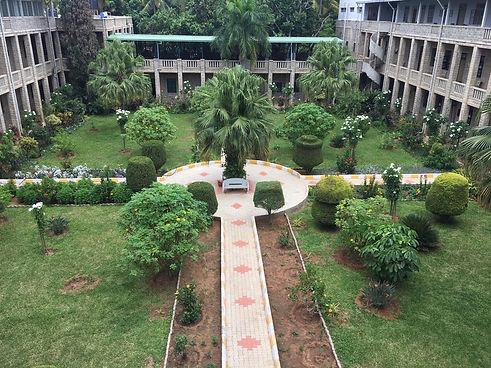 mount_garden.jpg