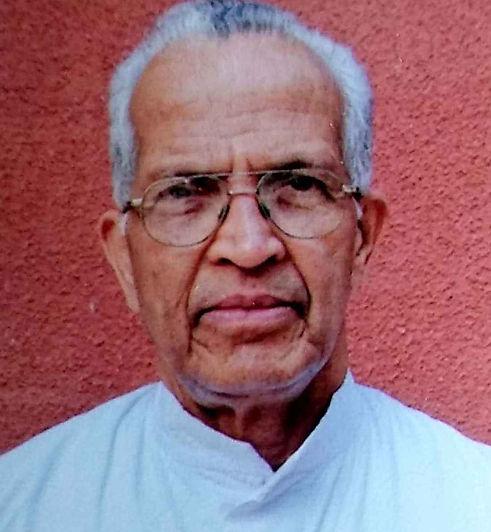 Fr. William Sequeira.jpg