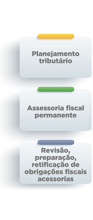 serviços1.jpg