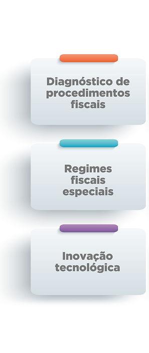 serviços2.jpg