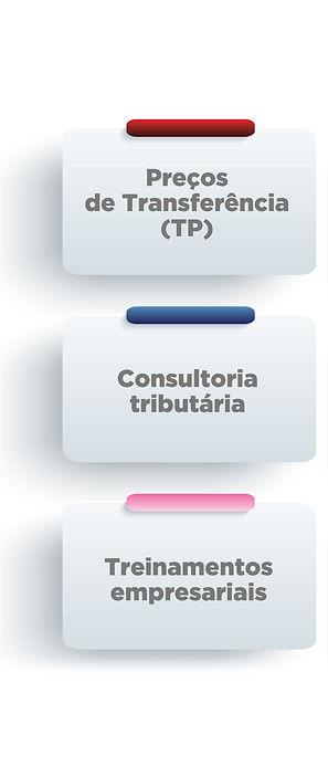serviços4.jpg