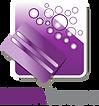 Metascape-Logo.png
