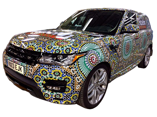 wrapped-rover.png