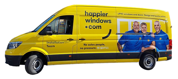 MM-CC-yellow-van.png