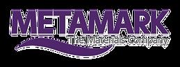 Metamark-Logo-White-Glow.png