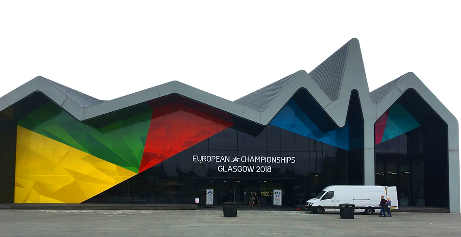 EuropeanChampionShips_transparent.png