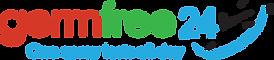 Germ-Free-24-Logo-copy.png