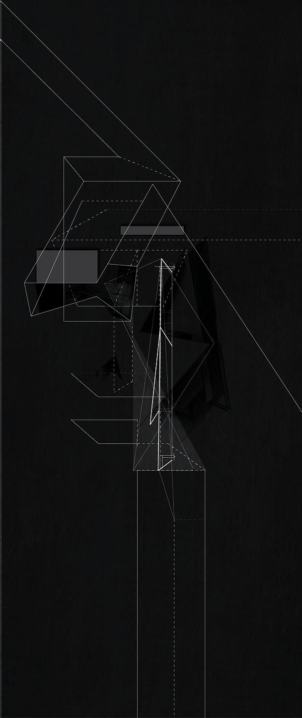 Modern Architecture | Yarden Gutman