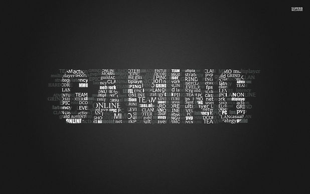 gaming-wallpaper-10.jpg