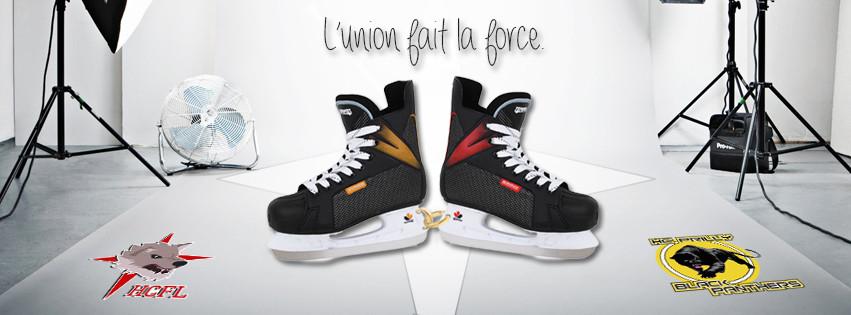banniere_union.jpg