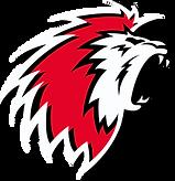 220px-Lausanne_HC_logo.svg.png