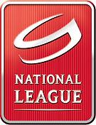Hockey nationale